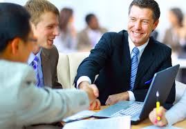 Corporate lawyers in Chicago